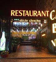 Cat Ba View Restaurant