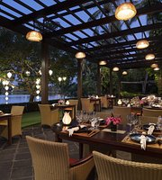 Hoi An Riverside Restaurant
