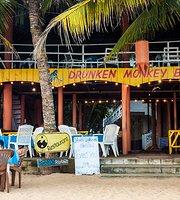 Drunken Monkey (Restaurant)