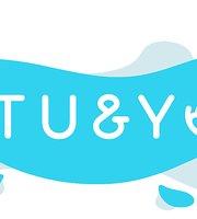 TU&YO
