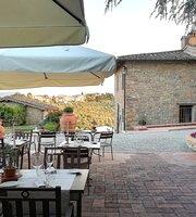 Diadema Wine Bar & Restaurant