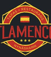 Flamenco Tapas Restaurang