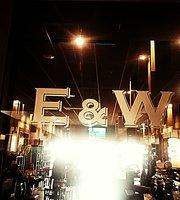 Eat & Wine