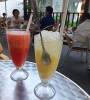 JA Cafe