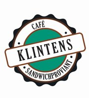 Cafe Klintens Sandwichproviant