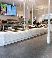 Frischemacher Foodstore