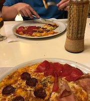 La Casa Della Pizza II