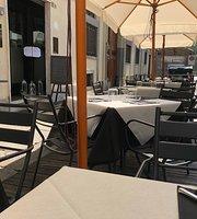 SettantalPo Restaurant