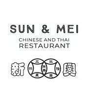 Sun & Mei Chinese Restaurant