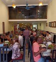 Kabbas Restaurant