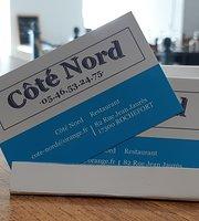 Cote Nord Restaurant