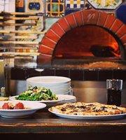 Il Bosco Pizza