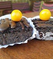 Mi Kcao Chocolates y Café