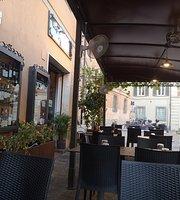 Novecento Ristorante Pizzeria