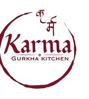 Karma Gurkha Kitchen