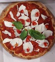 Strapizzami Pizza e panuozzi d'asporto