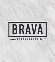 Brava Restaurante