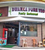 Dwarka Pure Veg