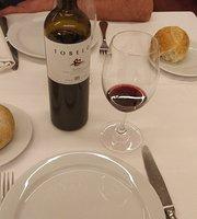 La Parrilla Riojana