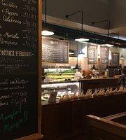 The 10 Best Restaurants Near Xcel Energy Center In Saint