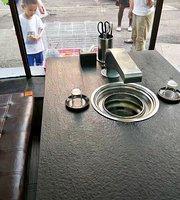 平庆烧烤(小西店)
