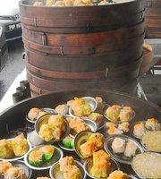 Restoran Koek Kee