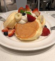 JS Foodies(林口Mitsui Outlet Park店)