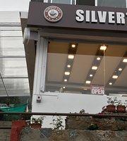 Silvertip Cafe