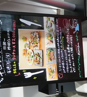 Hotel Beniya Restaurant Avanzare
