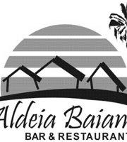 Aldeia Baiana Bar E Restaurante