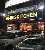 MIOS Kitchen