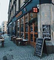 Firebird Bar & Restaurant
