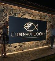 Club Nautico Chia