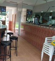 Bar Jota Efe