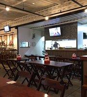 Texano Burger & Restaurante