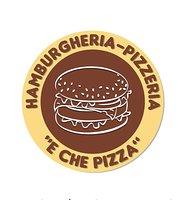 E Che Pizza