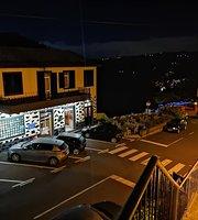 Bar e Restaurante Portela Á Vista