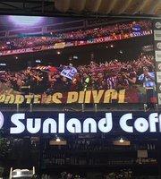 Sunland Coffee