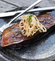 Tanoshi Japanese Restaurant Dubbo