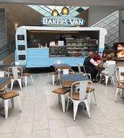 Bakers Van