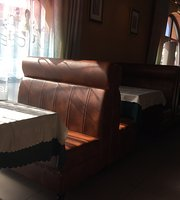 Restaurang Thaihouse