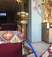 Bozz Lounge