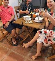 Pho Bo Uc Steak House