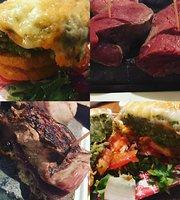 Boxmoor Steak House