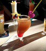 Bar «Le presqu'ile»
