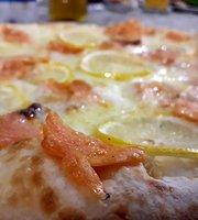Le Castella Pizzeria & Restaurant