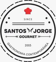Santos Jorge Gourmet