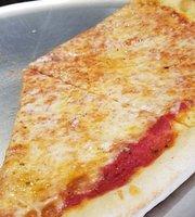 Laura's Pizzeria & Italian