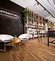 Kaffeeothek
