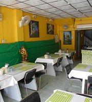 Anupam An Indian Restaurant